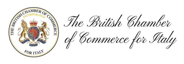BCCI_Member-of-BCCI_Horizontal_2 copia