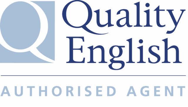 QE Agency