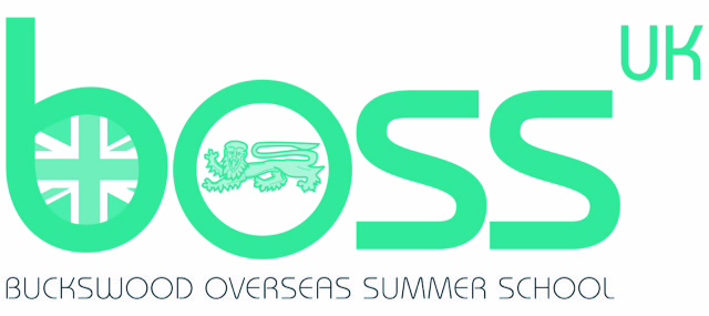 Buckswood Overseas Summer School