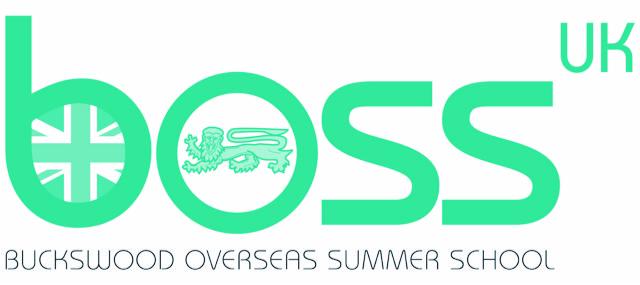Buckswood Overseas Summer School