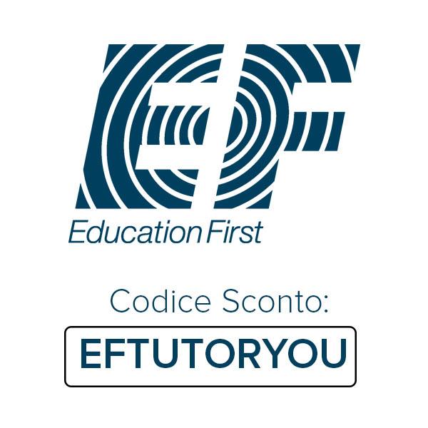 EF Education