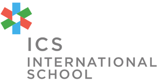 International Community School