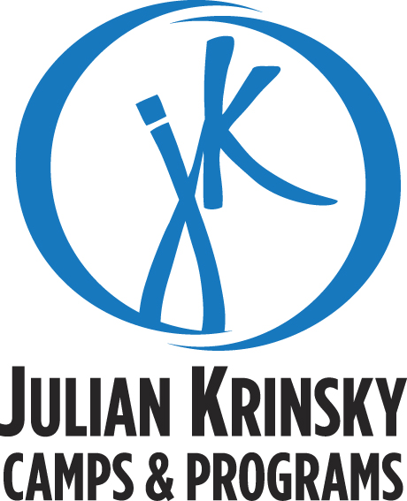 JKCP Julian Krinsky Camps & Programs