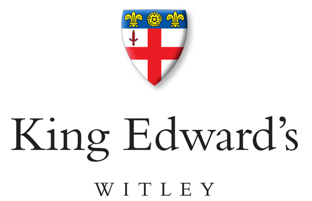 King Edward's Witney