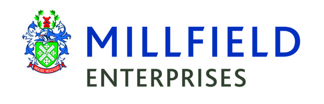 Millfield Enterprises
