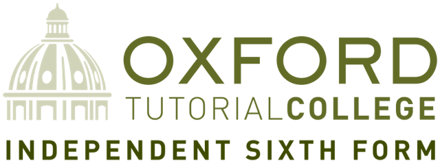 Oxford Tutorial College