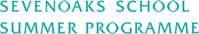 Sevenoaks School Summer Program