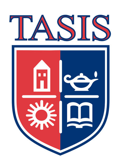 Tasis The American School of England