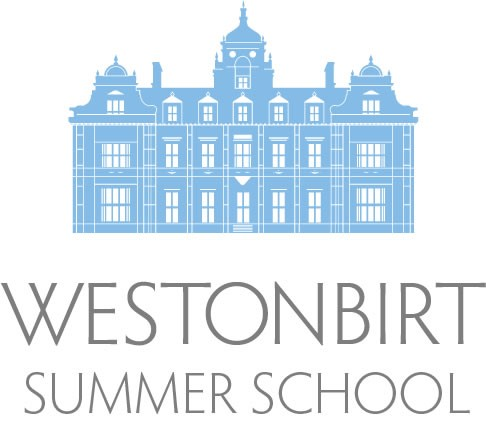 Westonbirt Summer School