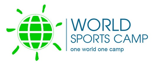 World Sports Camp