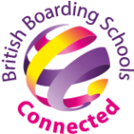 bbsc-logo