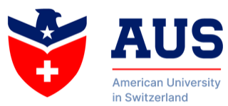 American University Switzerland