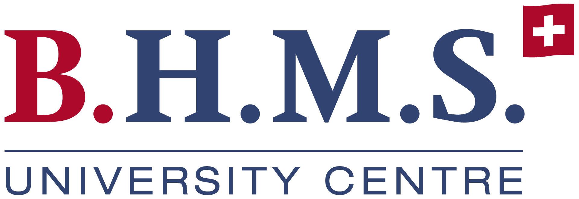 B.H.M.S. Business & Hotel Management School