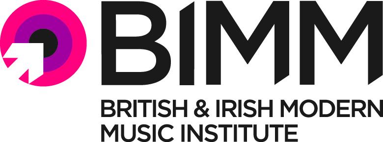 BIMM-JPEG-780-x-290-B