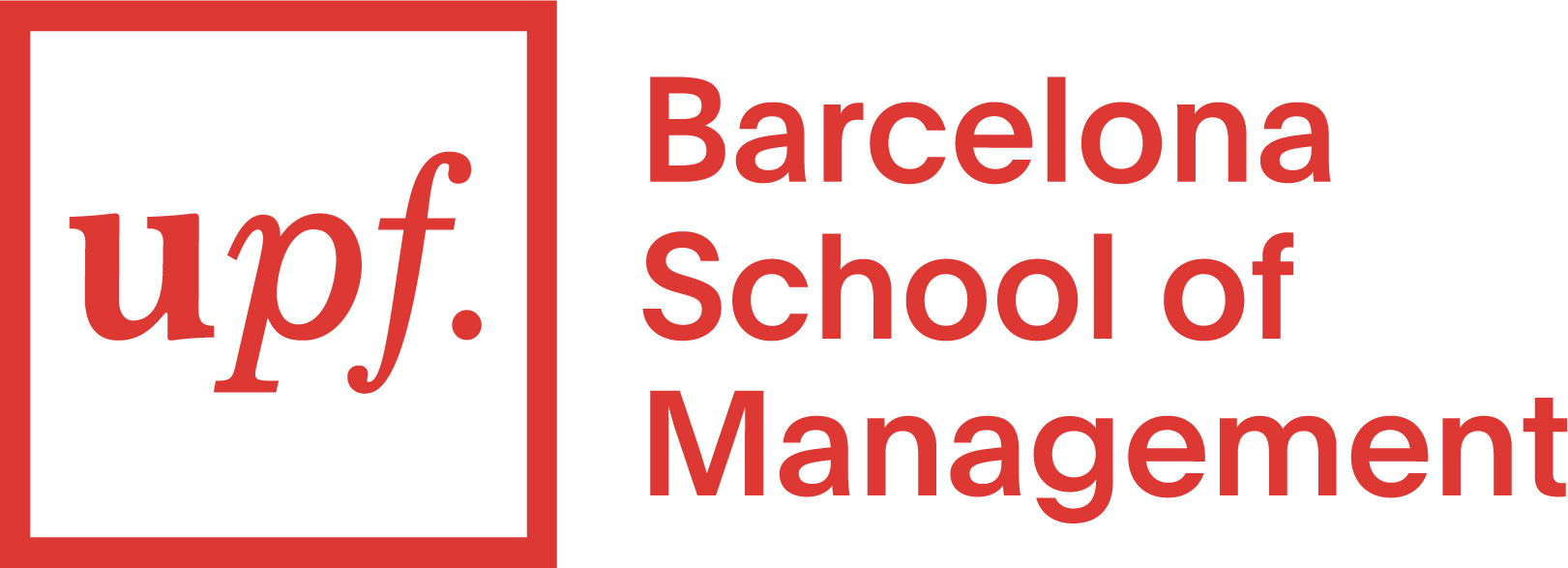 Barcelona-School-of-Management