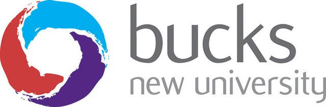 Bucks New Universit