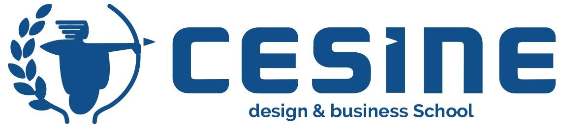 CESINE Design & Business School