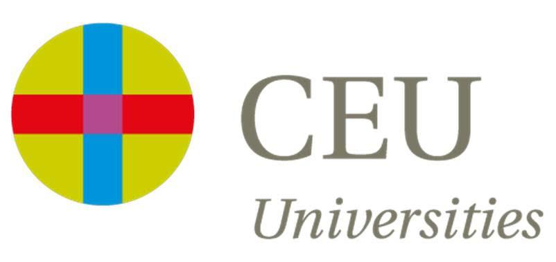 CEU-Universities