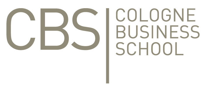 Cologne Business School
