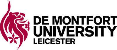 De-Montfort University-Leicester