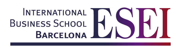 ESEI-International-Business-School-Barcelona