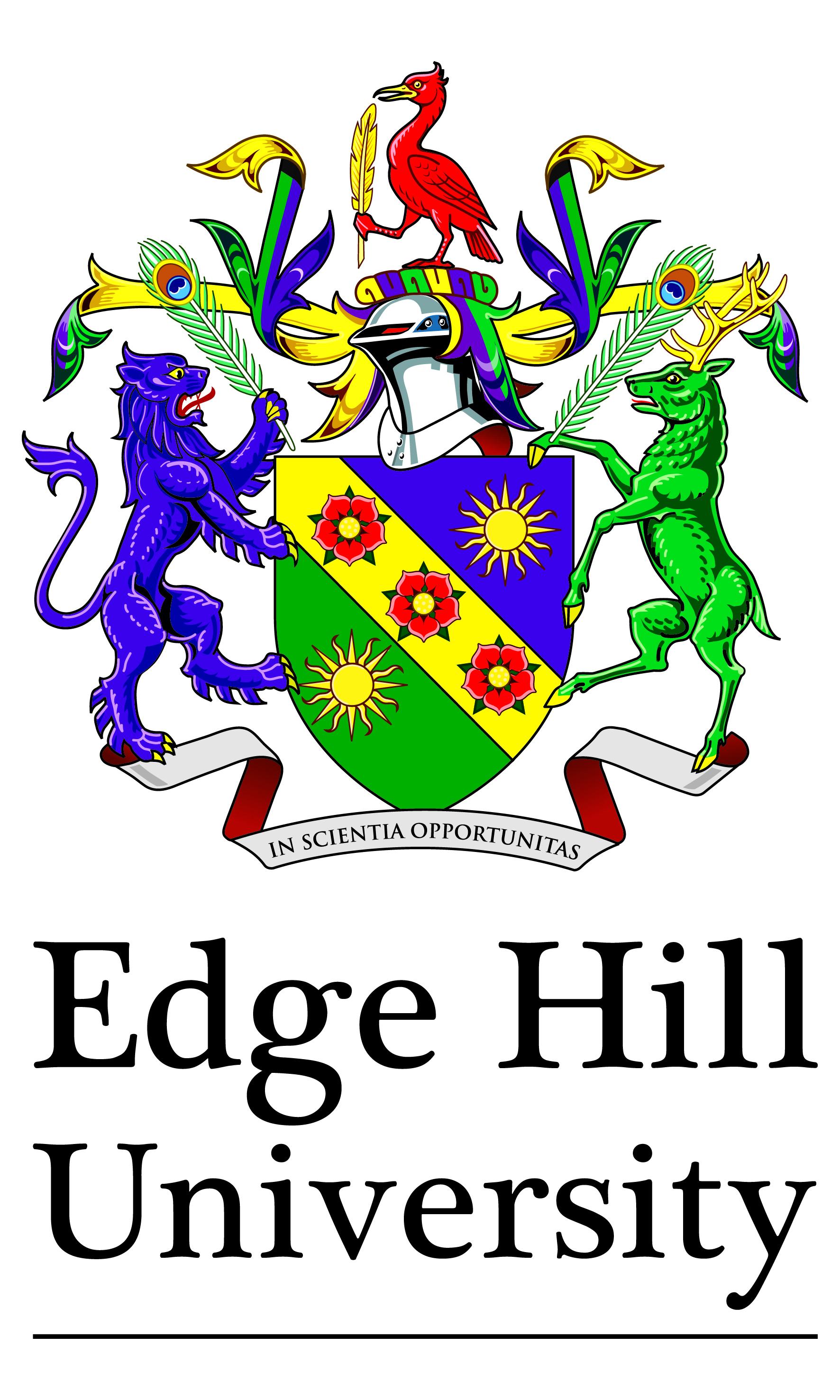 Edge-Hill-University