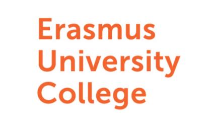 Erasmus-University-College