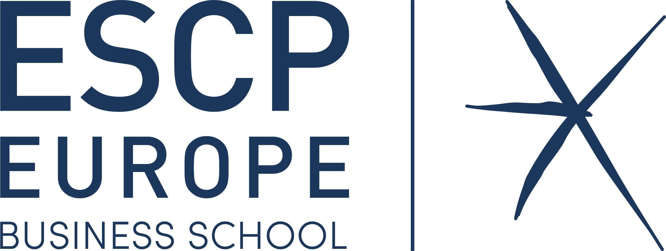 Europe Business School