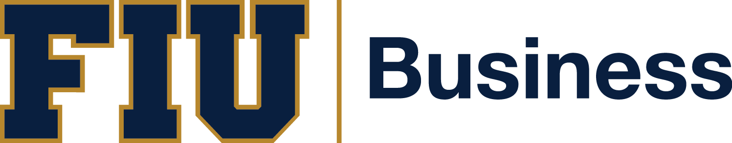 FIU-Business-horizontal