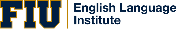 FIU-English-Language-Institute