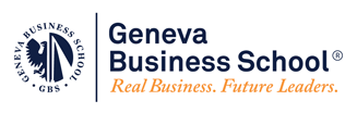 GenevaBusinessSchool