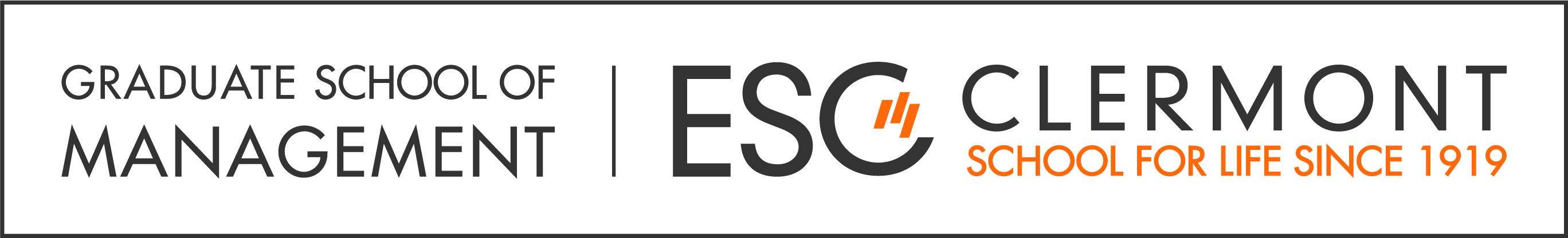 Groupe ESC Clermont