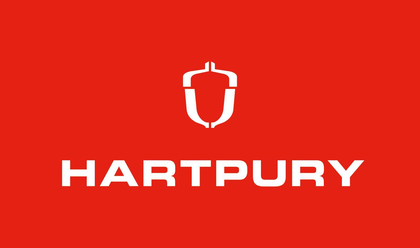 Hartpury-University-Centre