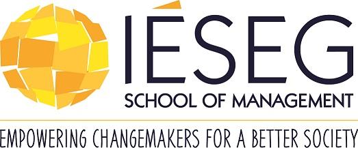 IÈSEG School of Management