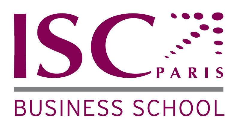 ISC-Paris-Business-School