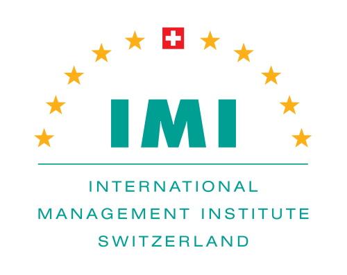 International Management Institute