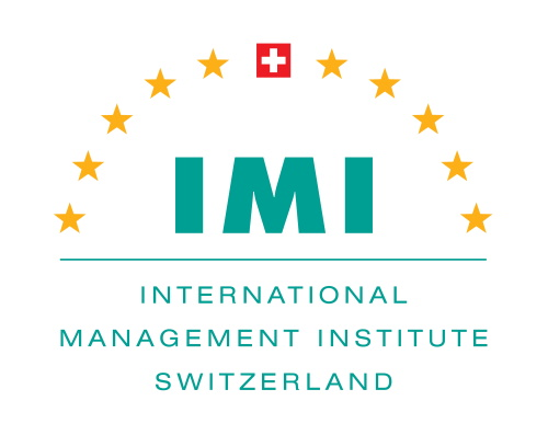 International-Management-Institute