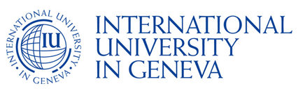 International_University_in_Geneva