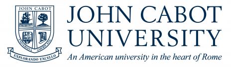 John-Cabot-University-e1571049994949
