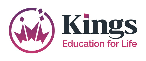 Kings-Education