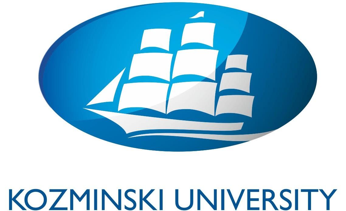 Kozminski-University-e1541409811873