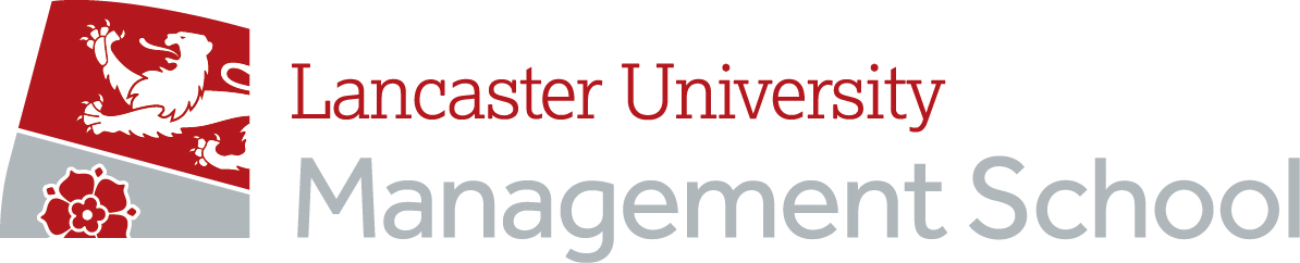 Lancaster-University-Management-School