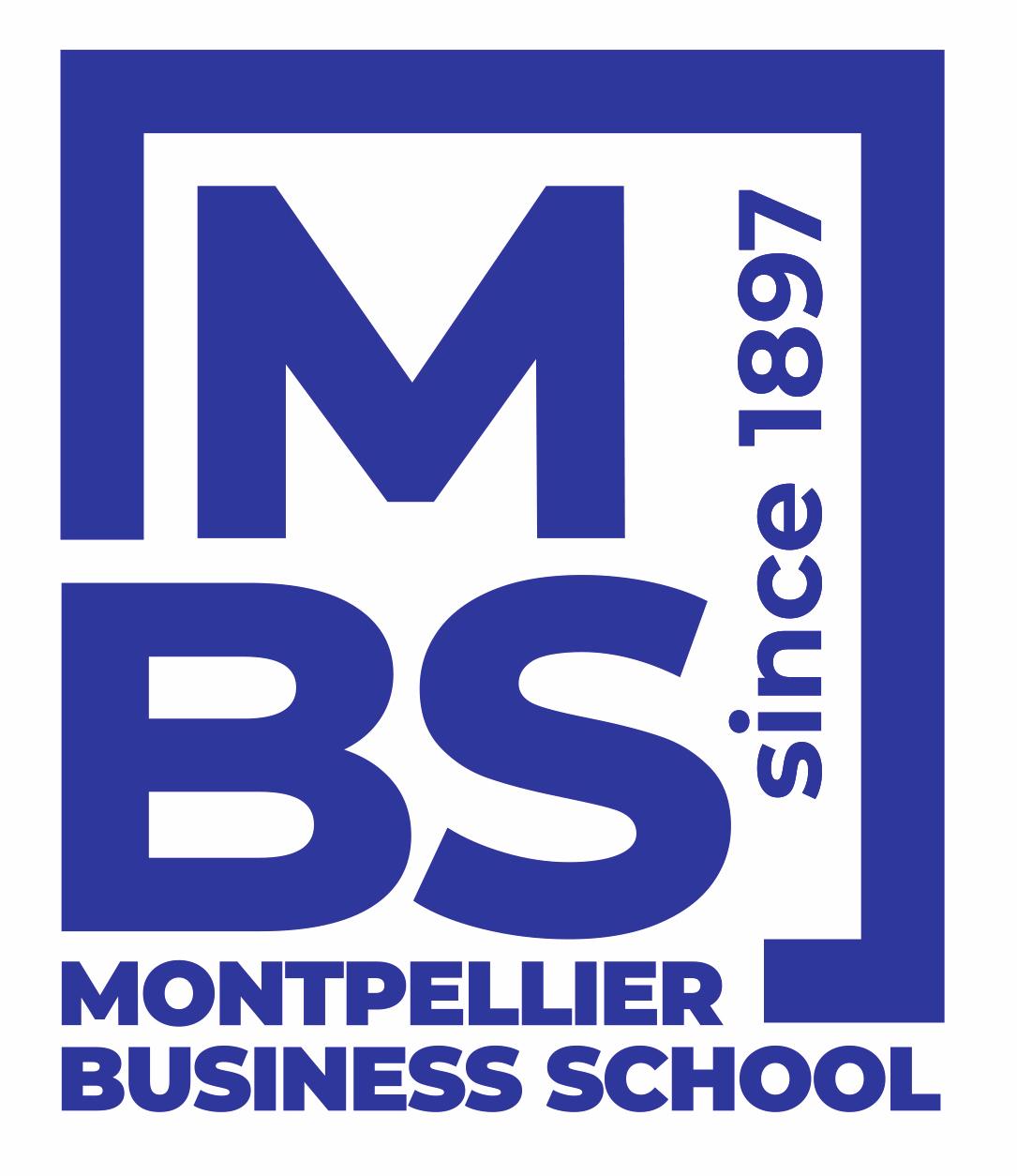 LogoMBS_Baseline_Quadri-Vect