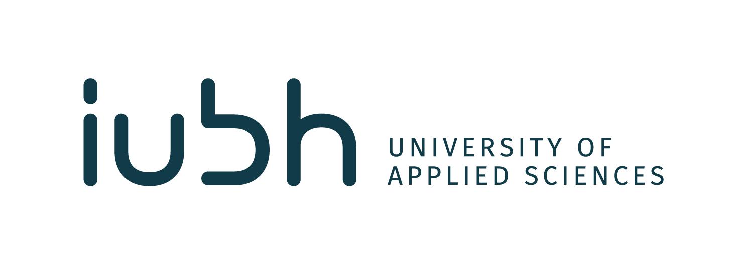 Logo_DACH_RGB_rect_en