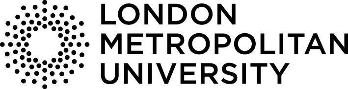 London Metropolitan Univeristy