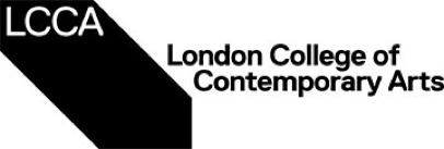 London_College
