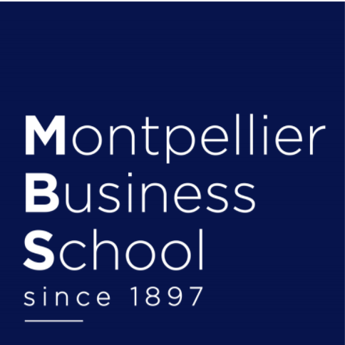Montpellier-Business-School