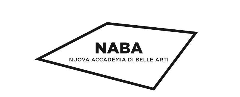 NABA1