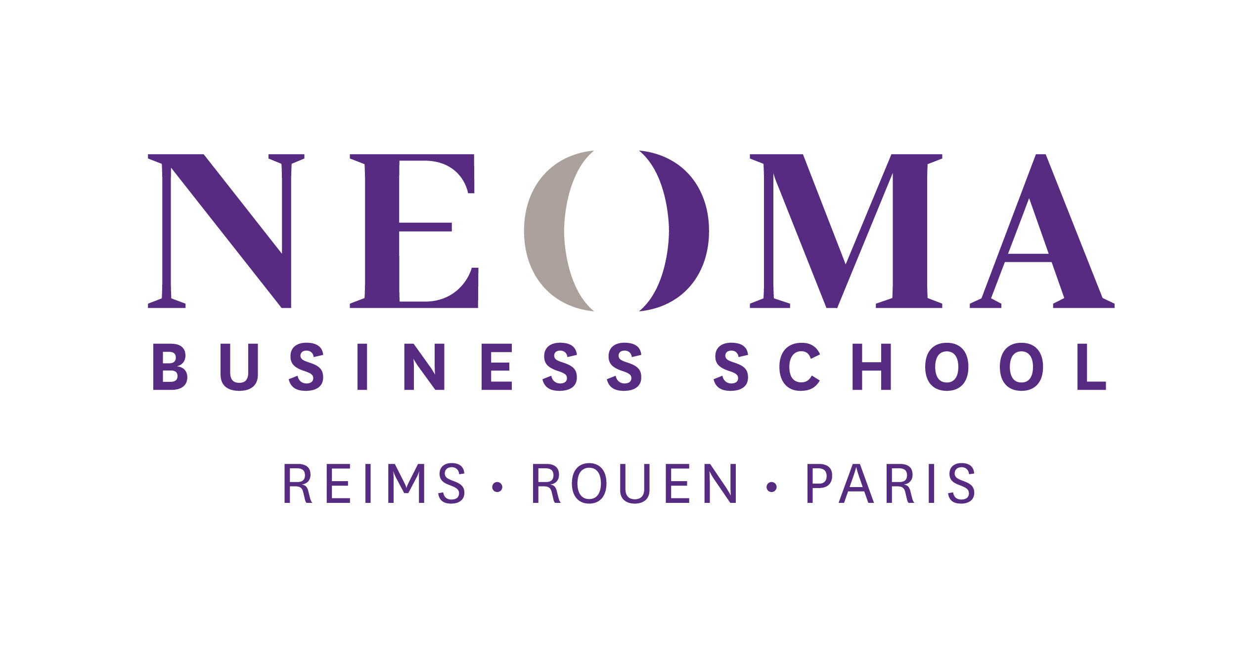 NEOMA-Business-School