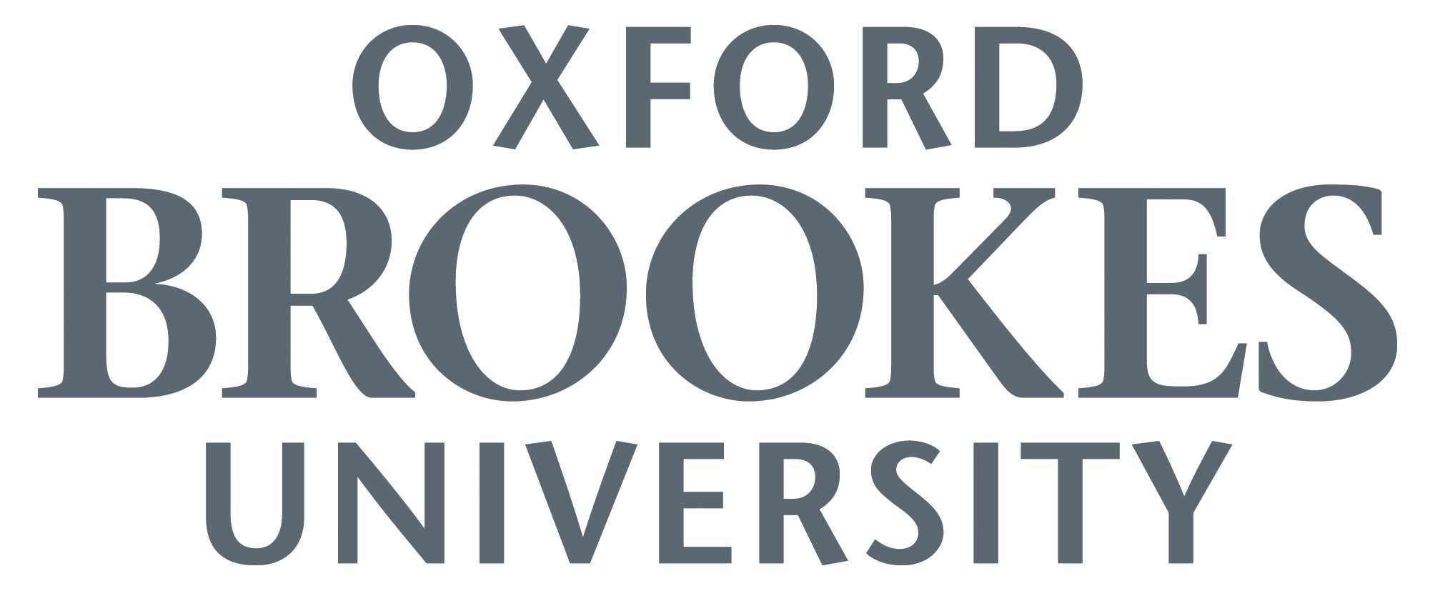 Oxford-Brookes-University